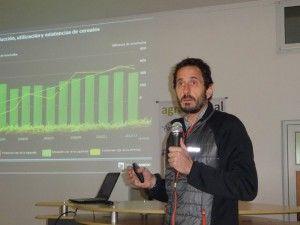 Pablo Cattani