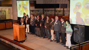 El-Congreso-AAPRESID-se-desarrollara-en-Rosario-del-6-al-8-de-agosto-600x340