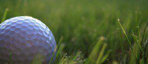 Golf-vino-en-un-gran-circuito