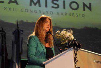 Pilu-Giraudo-La-Mision-Rosario-XXII-Congreso-de-Aapresid-500x300