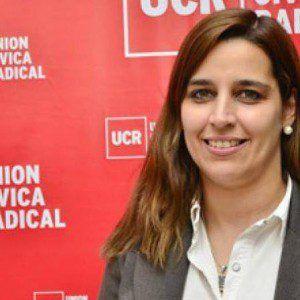 Soledad-Carrizo-UCR