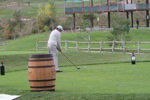 golf-perica-juego(24)