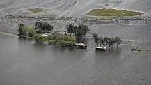 inundaciones2