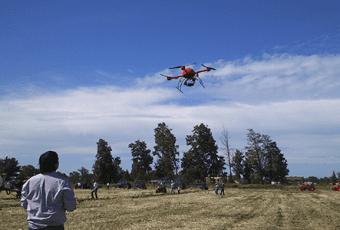 001 drone