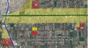 Zona-urbana-CC-ampliada-final