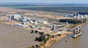 biodiesel_en_argentina_fyo_produccion_mercado