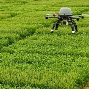 TRAXCO-DRONES