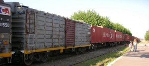 i514-trenes-631x280