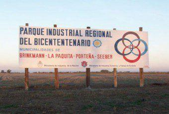 parque-industrial-bicentenario