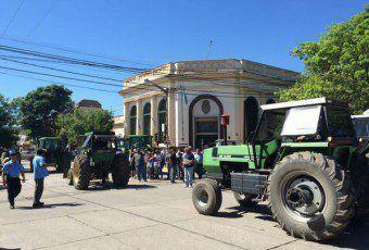 Tractorazo-en-Rio-Tercero-FAA