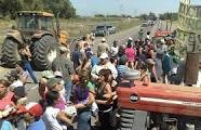 tractorazo.3