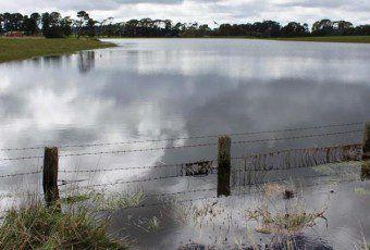 inundaciones campo 01