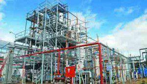 planta-de-biodiesel
