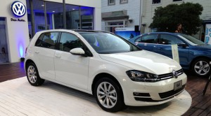 volkswagen_golf_1