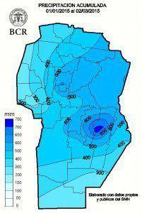 mapa.lluvia.1