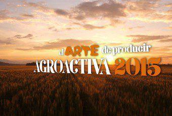 agroactiva-15