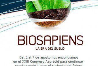 167103_biosapiens