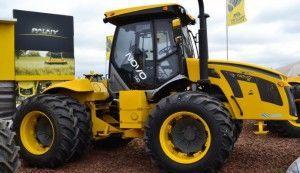 Tractor-Pauny-Novo-540-690x400