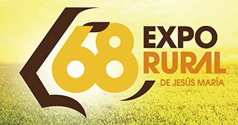 banner-expo-8