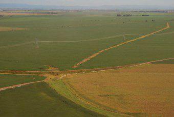 conservacion-de-suelos-final1