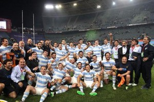 rugby-championship-2075005h627