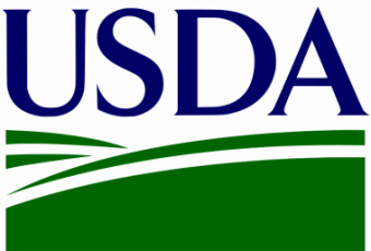 usda-logo_fyo