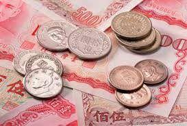 yuan.1