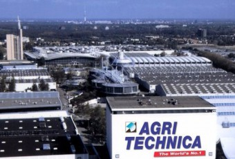 Agritechnica1