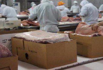 i13108-exportaciones-de-carne-631