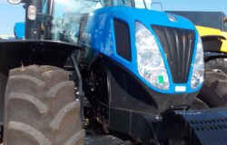 Tractor-New-Holland-T7.245