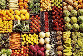 alimentos-organicos-mas-seguros-nutritivos