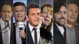 principales_candidatos_paso_2015
