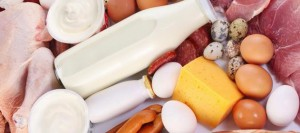 i19401-alimentos-carne-leche-huevos-631-corm