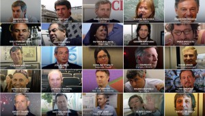 ministros-Mauricio-Macri_CLAIMA20151125_0399_39