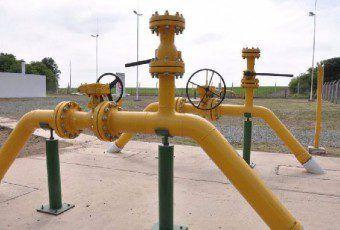 Gasoducto1