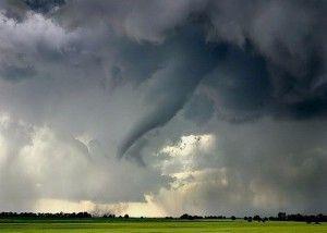 tormenta-03