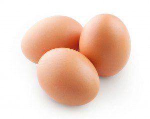 huevos-y-embarazo