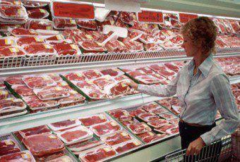 Consumo-de-carne-e1379949914636