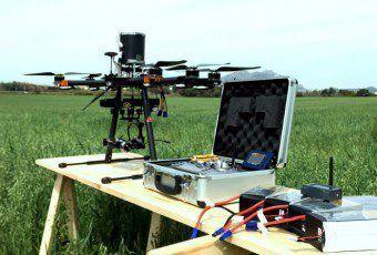 drone-campo
