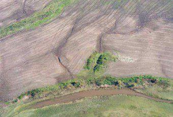 erosion hidrica 3