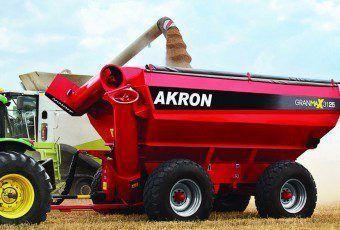 AKRON-GRANMAX-TRABAJANDO-2-1080x675