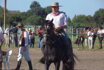 criollos.1