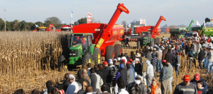 Agroactiva-2014-muestra-a-campo-abierto