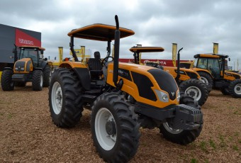Tractor-Valtra-A850-Generacion-II