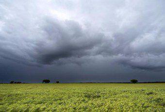 clima_argentina_pronostico_agrofy_news