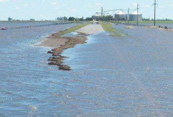 i11359-ruta-19 inundaciones