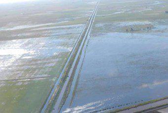 inundacion-campo-MJ-tapa_0