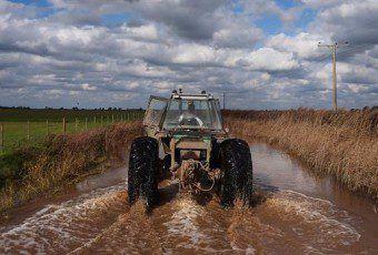 inundaciones-2189269w620