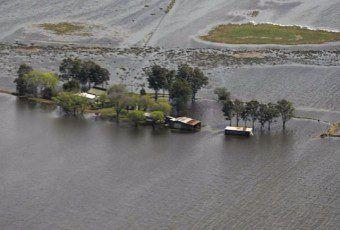 inundaciones campo 0004000935