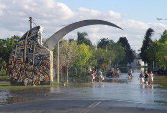 pozo del molle inundado 197435_img